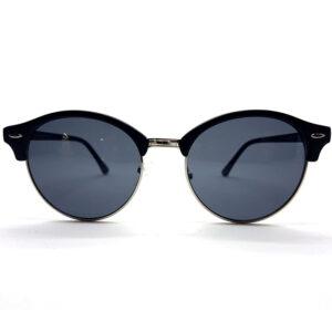 4216042a8def Wayfarer solbriller med tiger mønster i flotte farver og orange ...