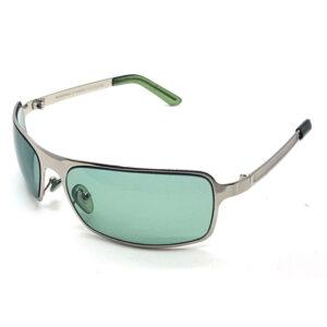 58754dfd741 Shop | Køb billige solbriller online hos os | Hurtig levering |  BilligSolbrille.dk