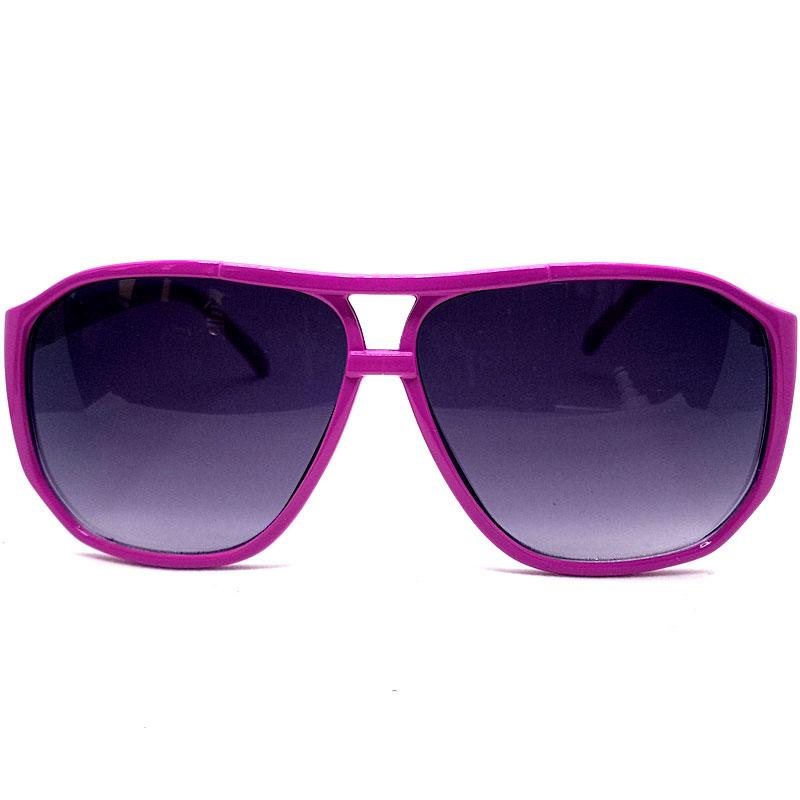 billig solbriller