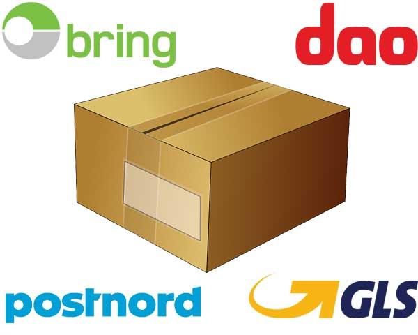 speditør-pakke-ny