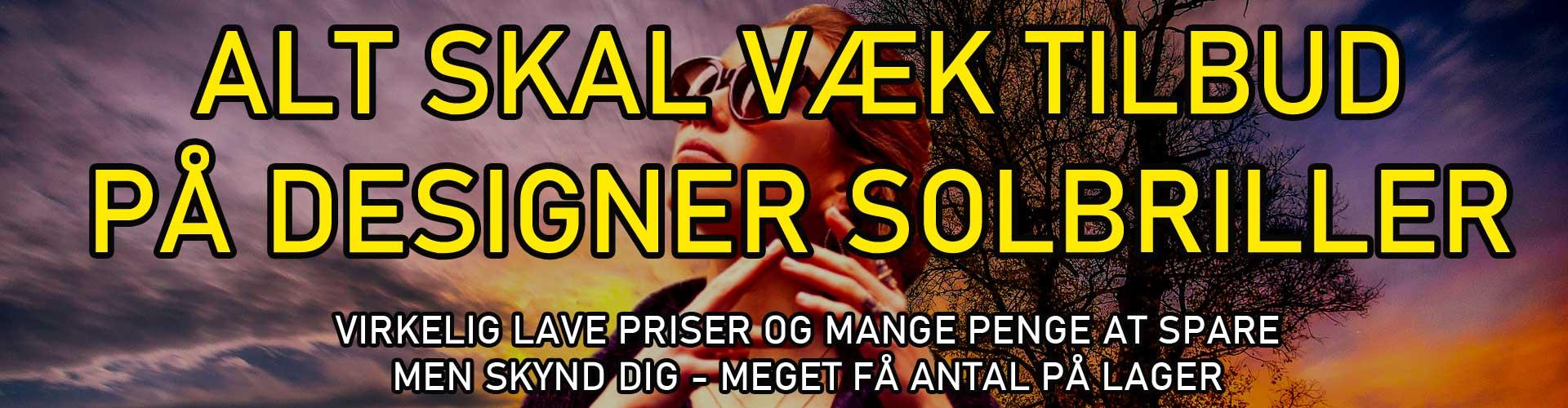 aLT-SKAL-VÆK-TILBUD